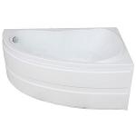 Акриловая ванна BAS АЛЕГРА 150х90