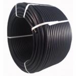 Полиэтиленовая Труба ПНД ПЭ-100 Труба PN-10 32x2.4 (100 метров)