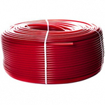 Труба из сшитого полиэтилена STOUT PE-Xa/EVOH 16x2,0 (100м)