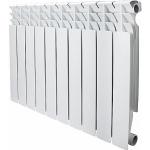 Радиаторы Алюминиевые VALFEX OPTIMAL 500/80 10 элРадиаторы Алюминиевые VALFEX OPTIMAL 500/80 10 эл