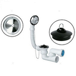 Обвязка Jimten S-34 для ванны