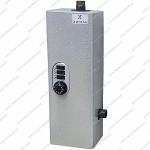 Отопительный электрокотел ХотХан 6кВт(220/380В)