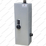 Отопительный электрокотел ХотХан 4,5кВт(220В)